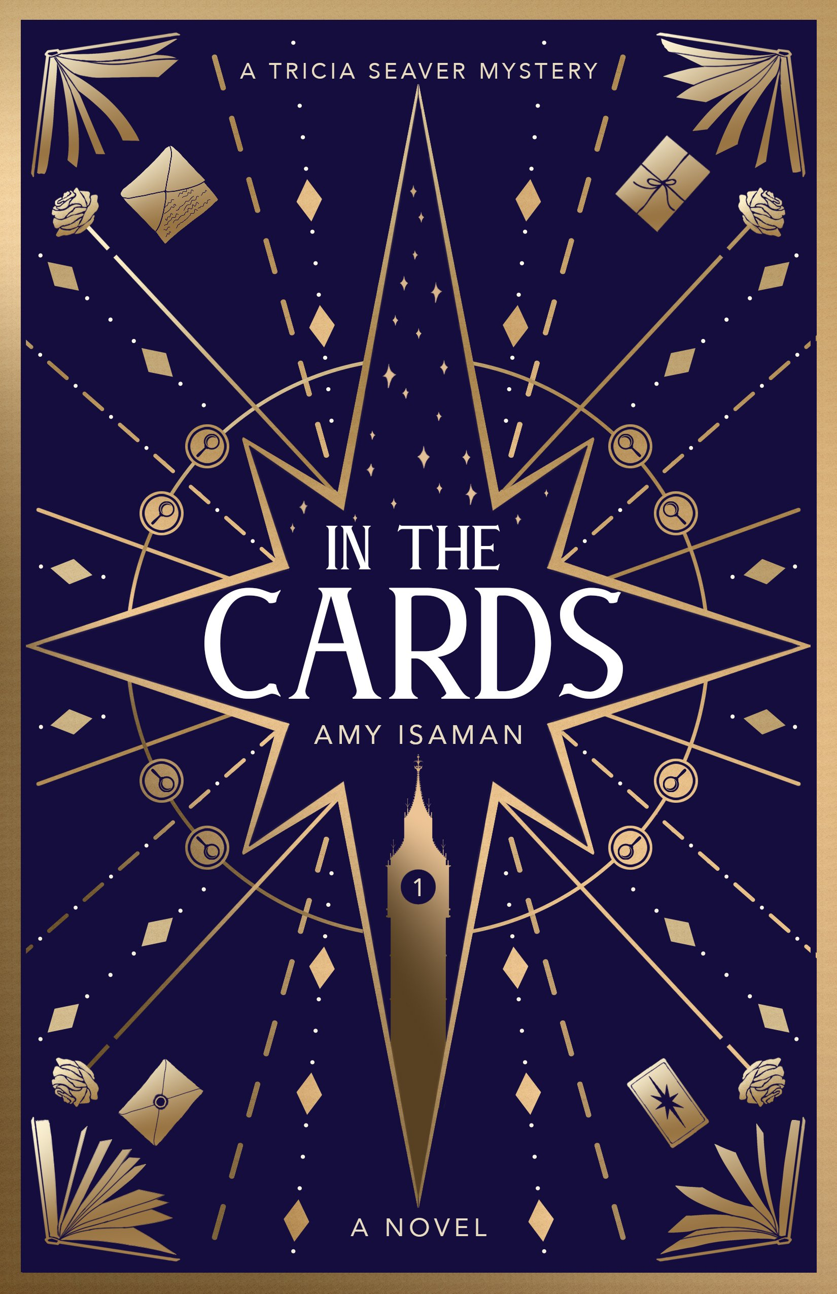In The Cards_updated4