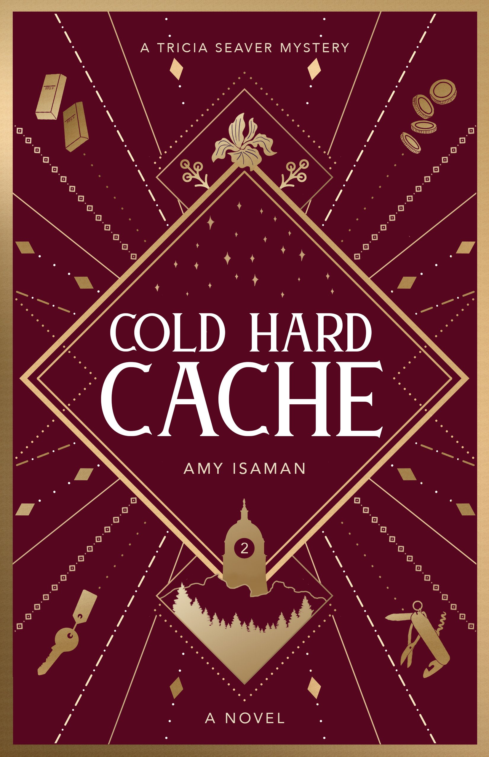 Cold Hard Cache_updated2